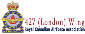 427 (London) Wing